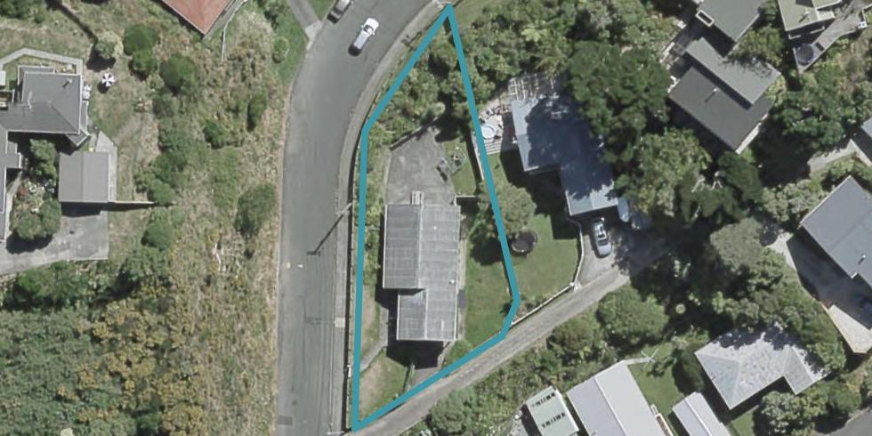 18 Wye Street, Island Bay, Wellington