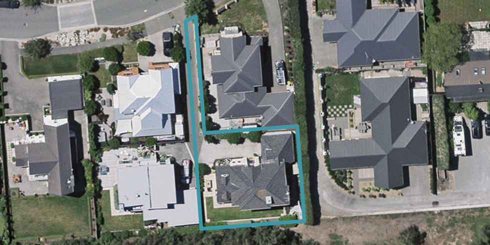 38 Birkdale Drive, Shirley, Christchurch