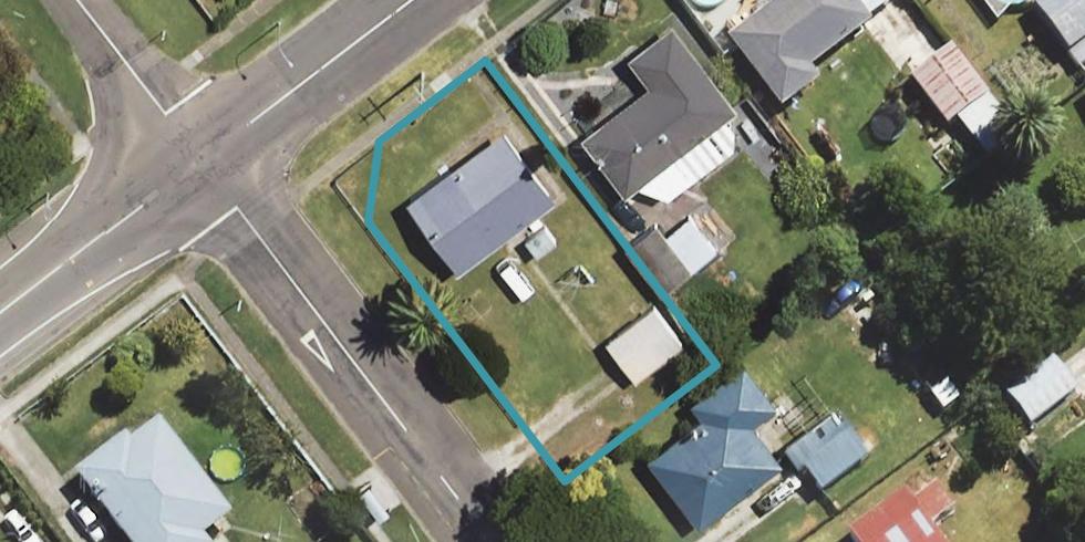 103 De Lautour Road, Inner Kaiti, Gisborne