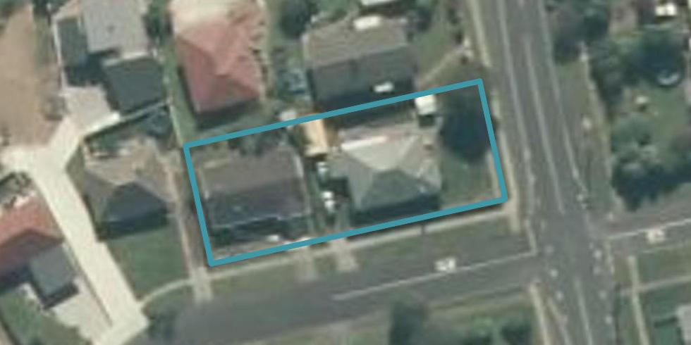 32 Rutherford Street, Te Awamutu