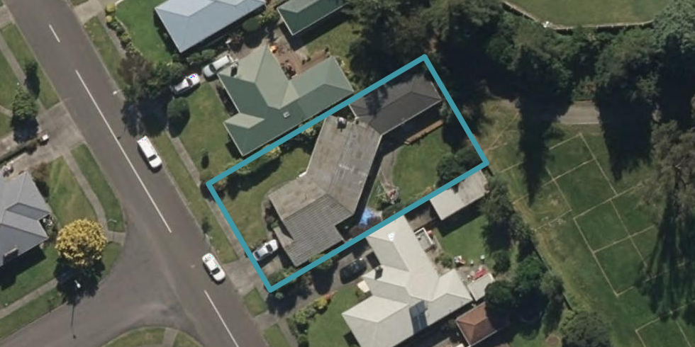 11 Ruha Street, West End, Palmerston North