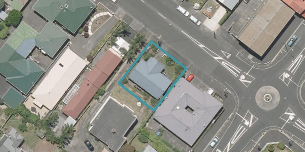 15A Bell Street, Whanganui