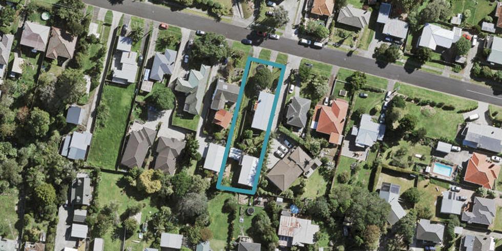 8 Savoy Road, Glen Eden, Auckland