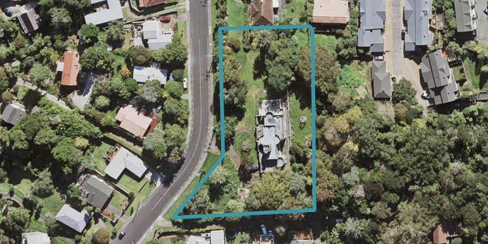 47 Verbena Road, Birkdale, Auckland