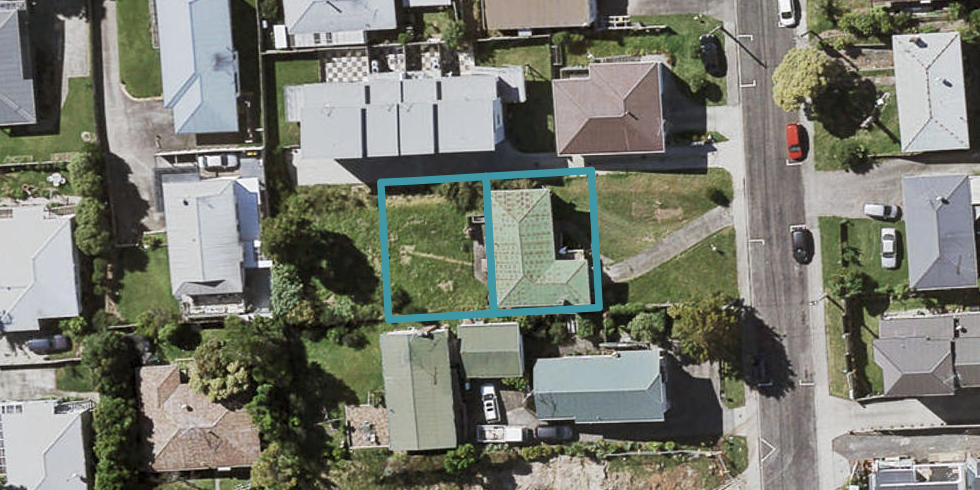 14 Woodall Place, Glenfield