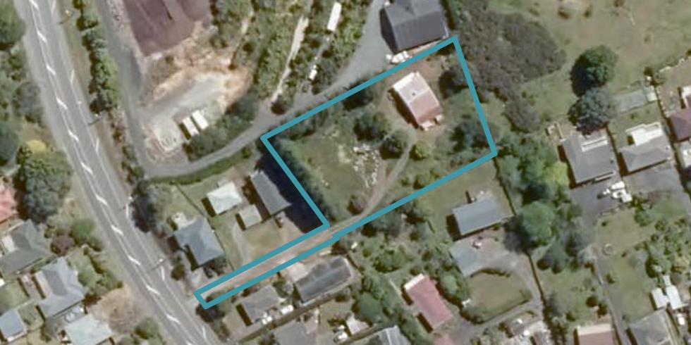 480 Kamo Road, Kamo, Whangarei