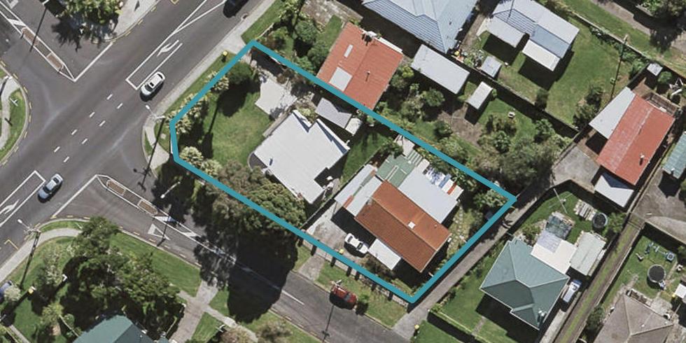 1/322 Massey Road, Mangere East, Auckland