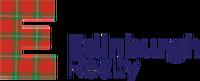Edinburgh Realty - Dunedin Property Management