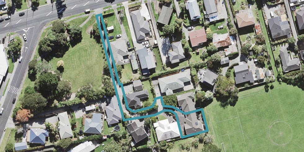 50D Godley Road, Green Bay, Auckland