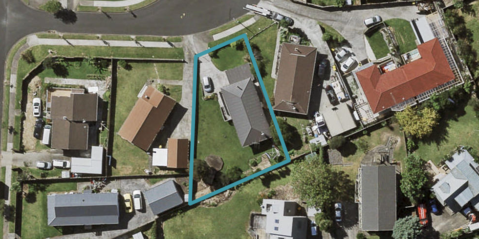 5 Kepler Place, Clover Park, Auckland