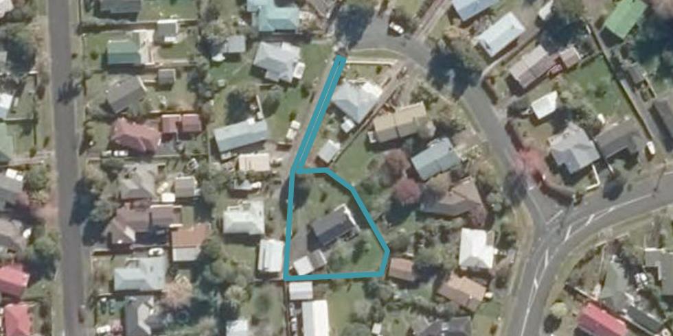 11 Wessex Street, Tikipunga, Whangarei
