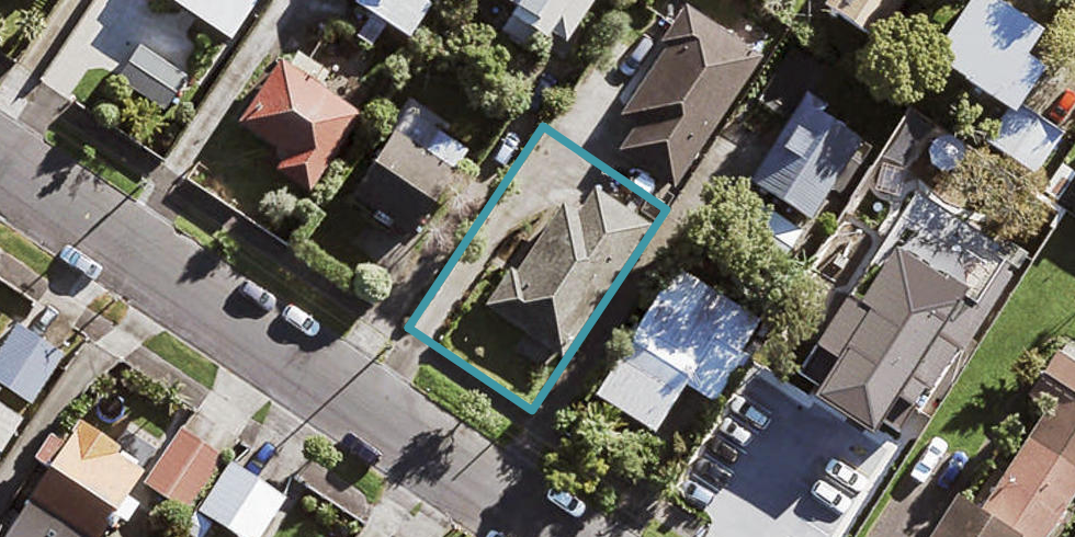 9 Alford Street, Waterview, Auckland