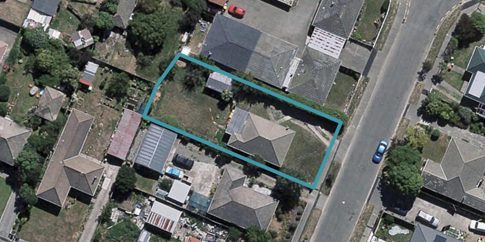 29 Tinokore Street, Hei Hei, Christchurch
