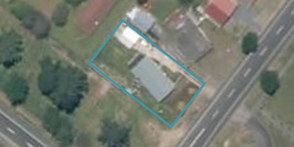 118 Puataata Road, Turangi