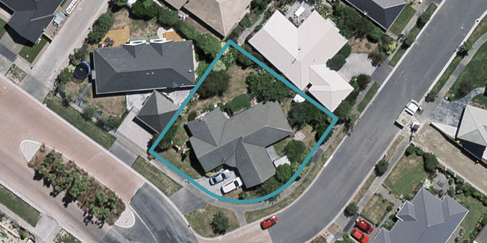 1 Kestrel Place, Woolston, Christchurch