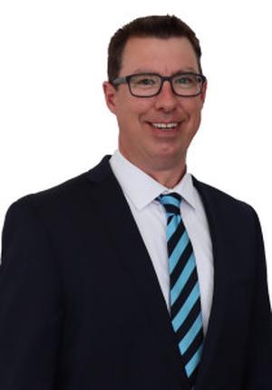 Steve Sprague - Your Real Estate Guide