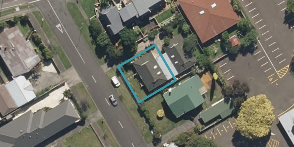 9 Brightwater Terrace, Terrace End, Palmerston North
