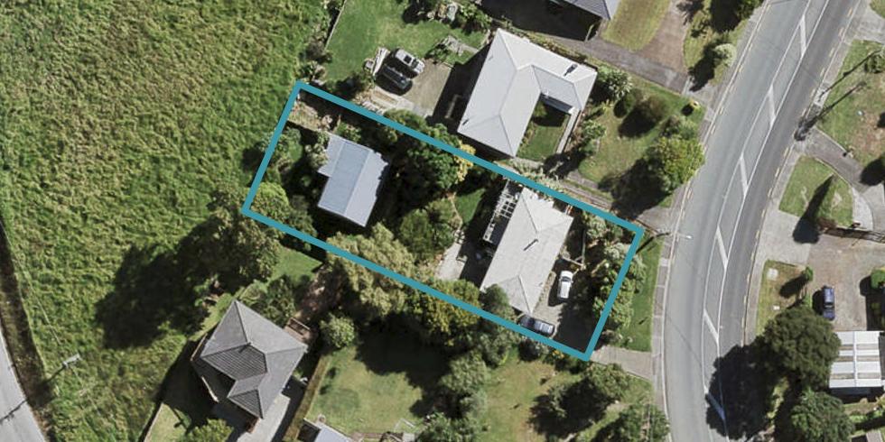 184 Don Buck Road, Massey, Auckland