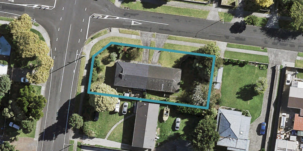 1/1A Blanes Road, Weymouth, Auckland