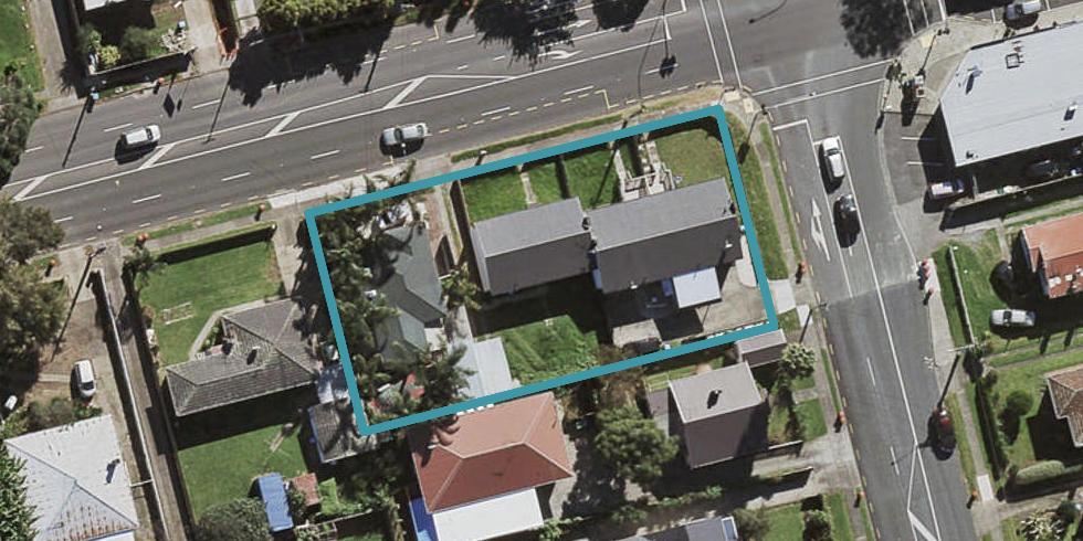 83 Princes Street, Otahuhu, Auckland