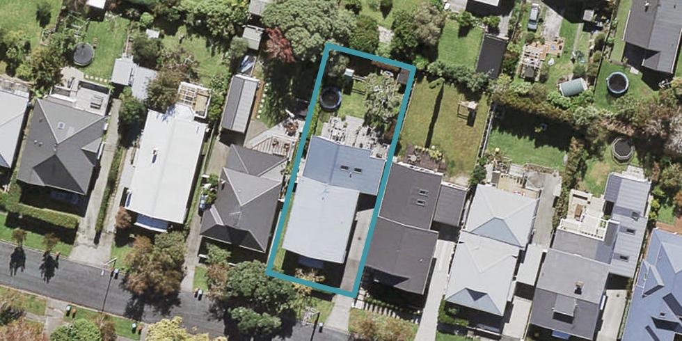 32 Truro Road, Sandringham, Auckland