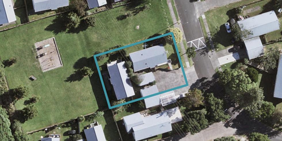 24 Keri Anne Place, Goodwood Heights, Manukau