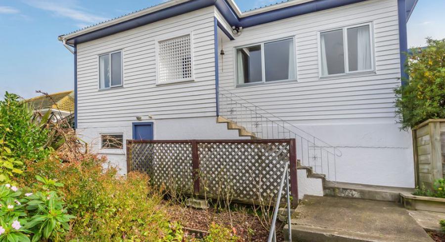 86 Fraser Avenue, Johnsonville, Wellington