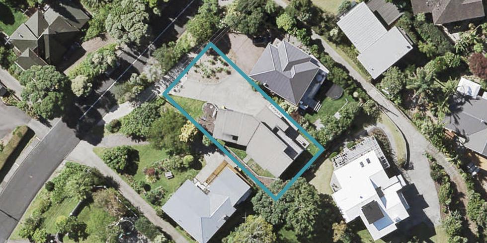 31 Braemar Road, Castor Bay, Auckland