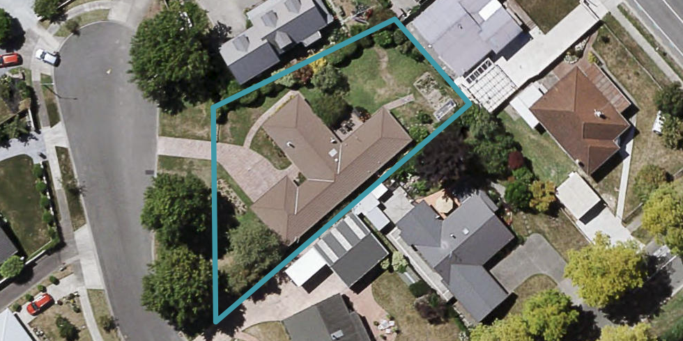 3 Omega Place, Parkvale, Hastings