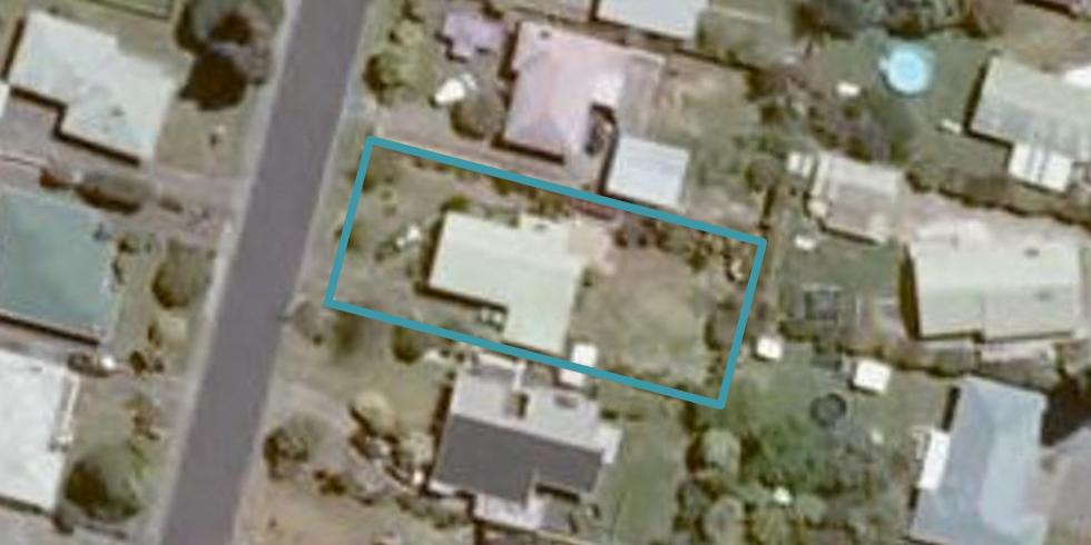 10 Tuhangi Street, Kamo, Whangarei