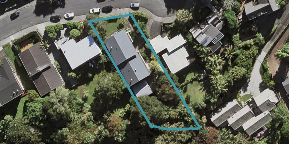 3/23 Buttle Street, Remuera, Auckland