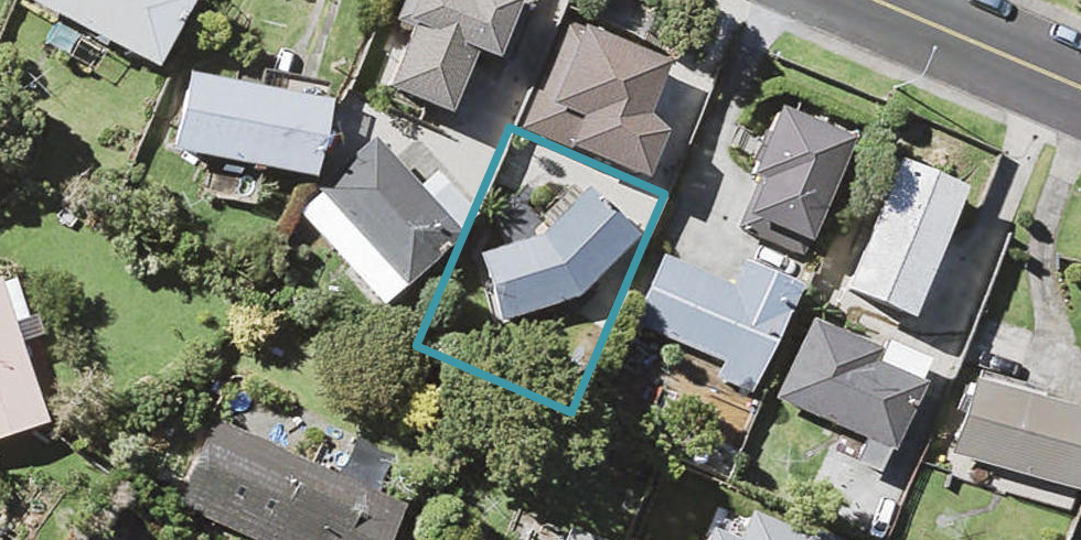 100A Union Road, Howick, Auckland