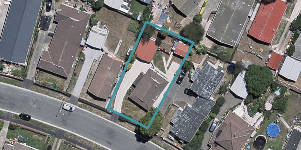57 Kuaka Crescent, Bromley, Christchurch
