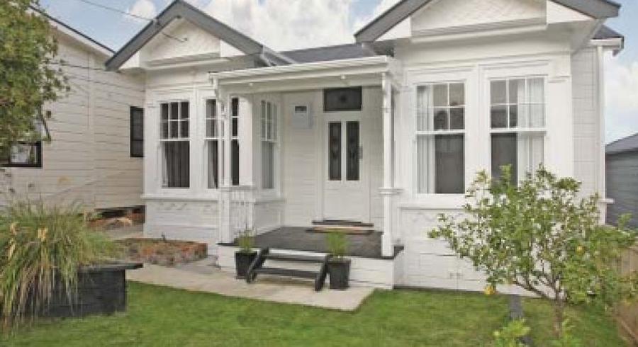 69 Herald Street, Berhampore, Wellington