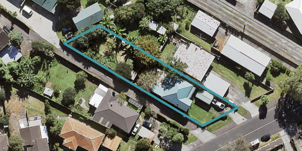 37 Mead Street, Avondale, Auckland