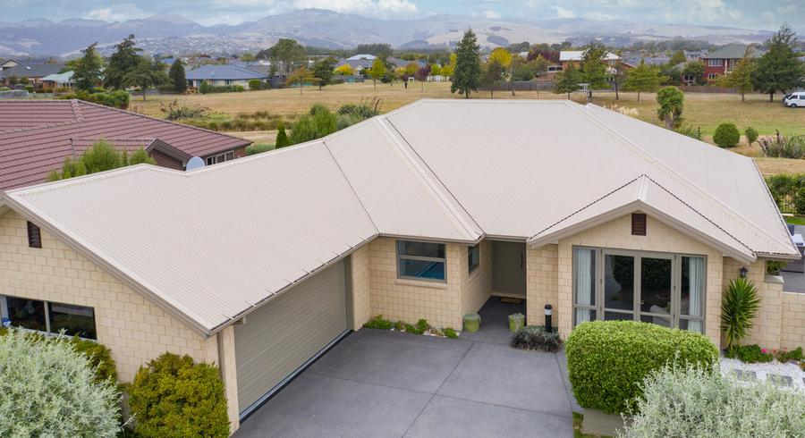 5 Ambrosia Lane, Aidanfield, Christchurch