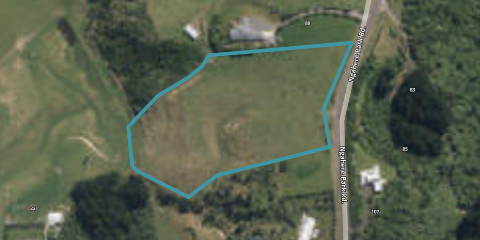 100/92 Ngahere Park Rd, Turitea, Palmerston North