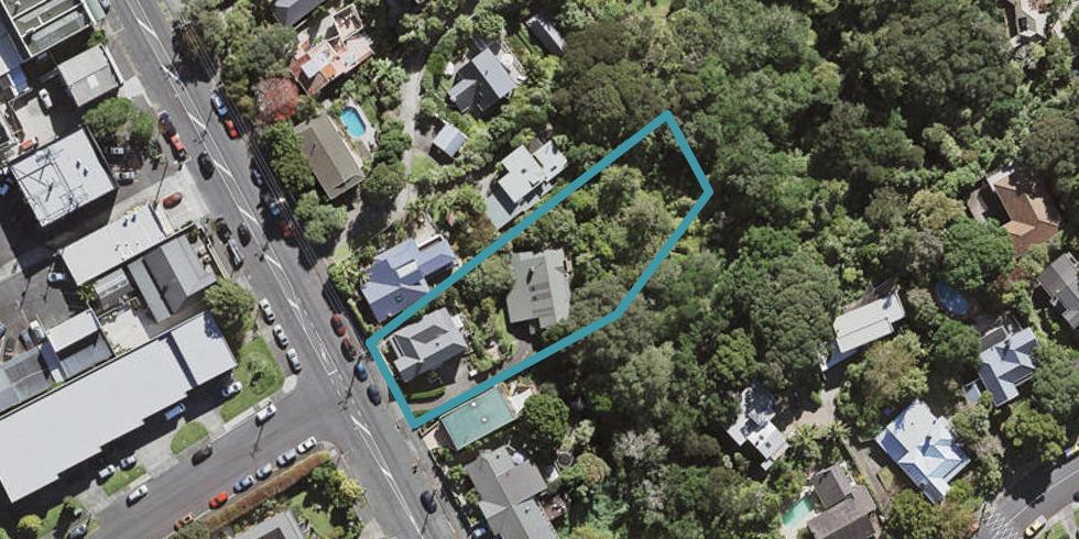 1/93 Hinemoa Street, Birkenhead, Auckland