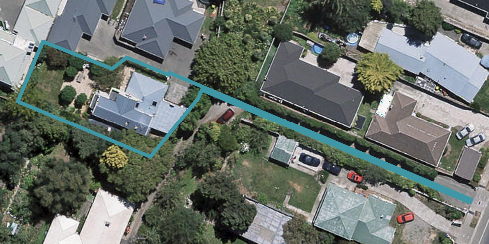 47B Peer Street, Upper Riccarton, Christchurch