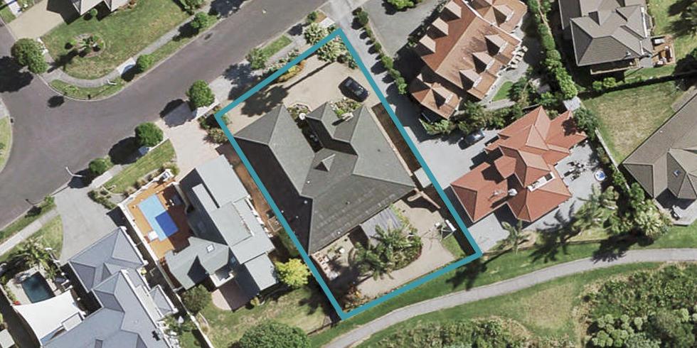 80 Glenross Drive, Wattle Downs, Auckland