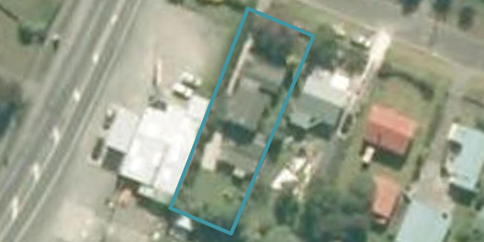 4 Tuki Street, Tauranga Taupo