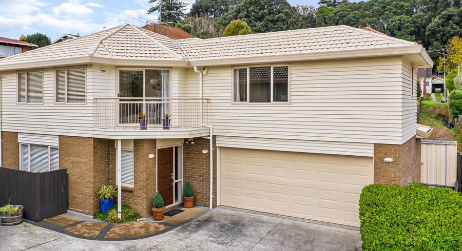 30C Hillsborough Road, Hillsborough, Auckland