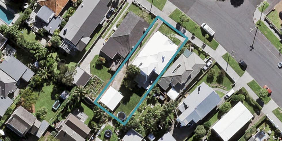202 Garnet Road, Westmere, Auckland