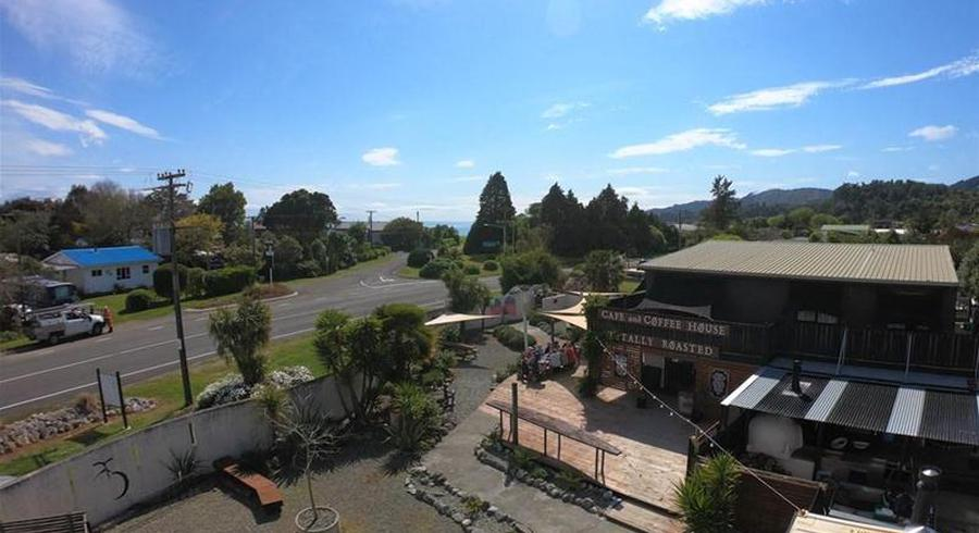 734 Abel Tasman Drive, Pohara
