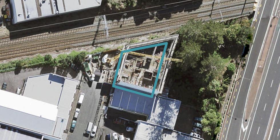 11 Akepiro Street, Mount Eden, Auckland