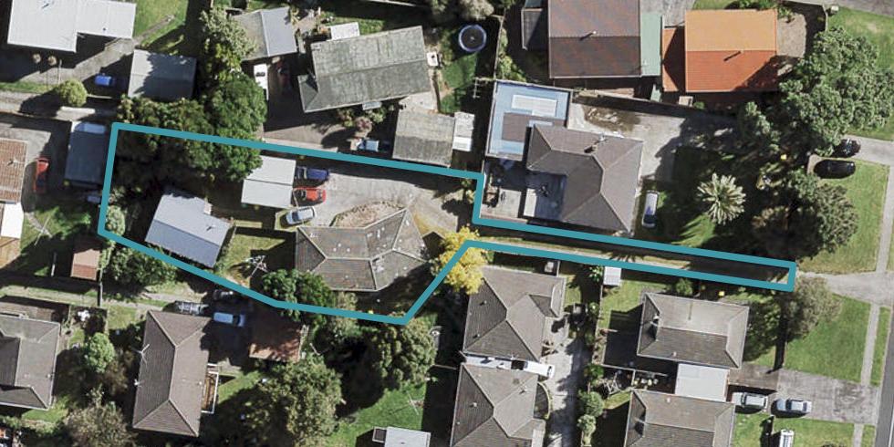 529B Weymouth Road, Weymouth, Auckland