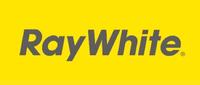 Ray White - Ponsonby Property Management