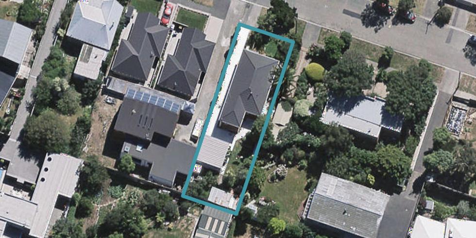 80 Wakatu Avenue, Moncks Bay, Christchurch
