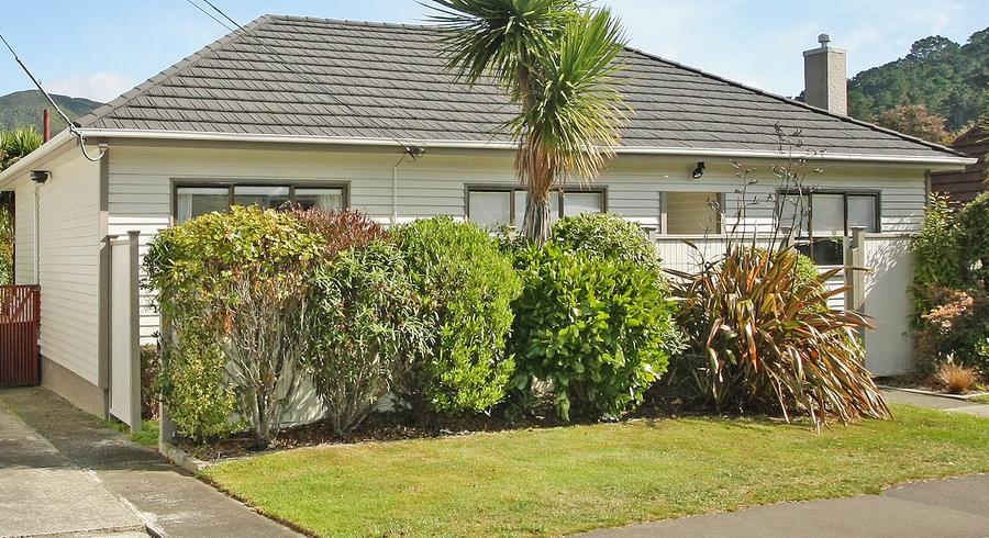 3 Marshall Street, Karori, Wellington