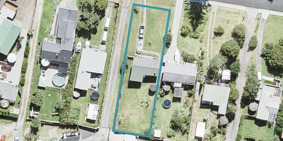 18 Sundown Avenue, Manly, Whangaparaoa